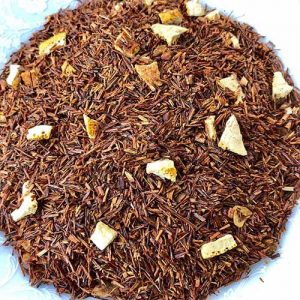 Savannah Orange Rooibos (sample)